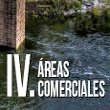 areascomerciales